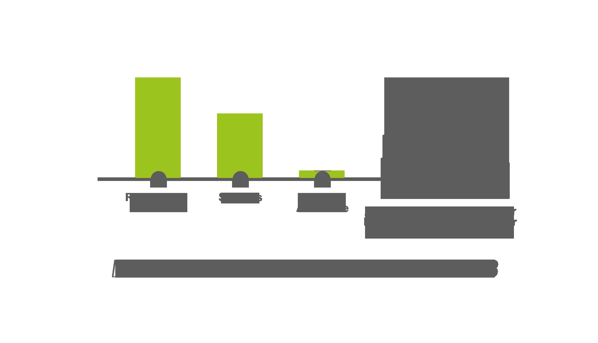 Demanda Inmobiliaria Lima 2013