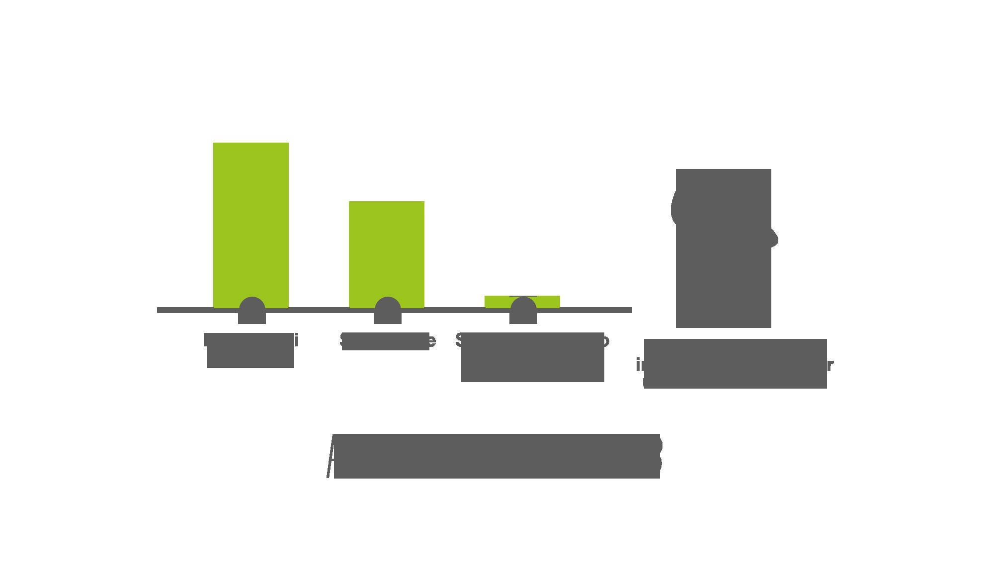 PYMES 2013