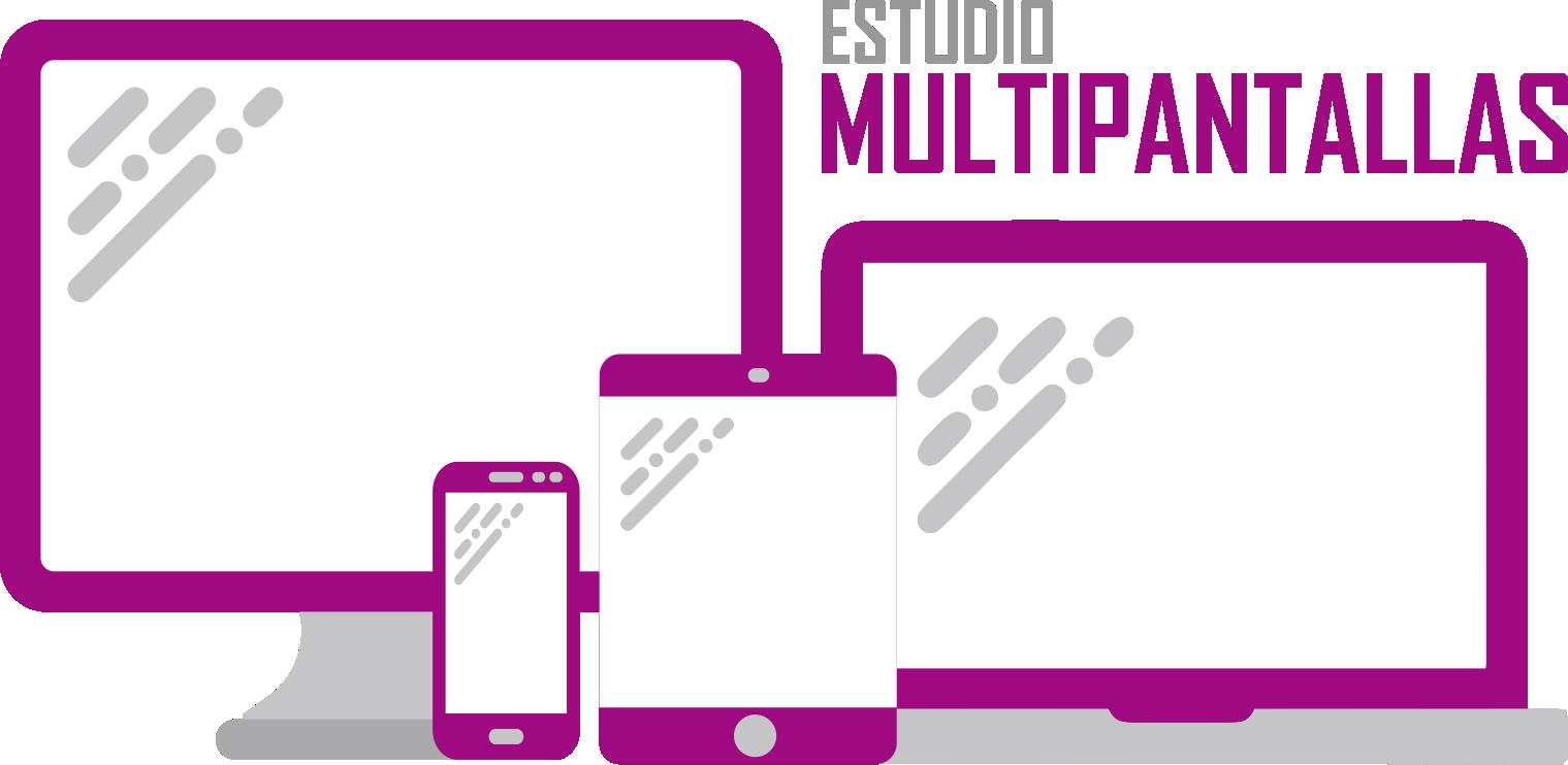 Multipantallas 2015