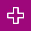 Relación Médico – Paciente 2018